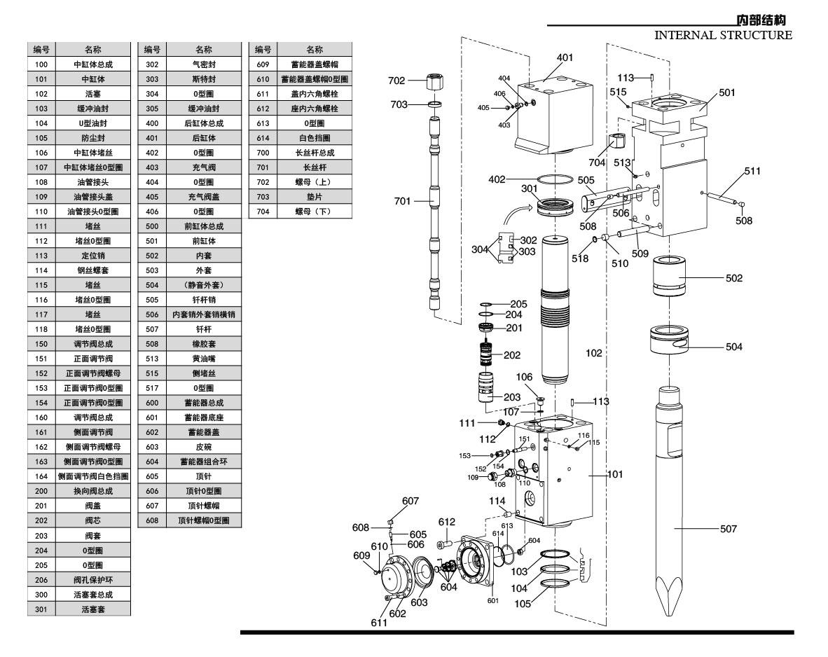 电路 电路图 电子 工程图 平面图 原理图 1182_938